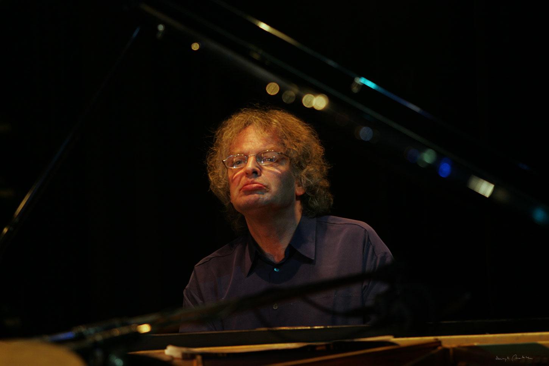 Joachim Kuhn